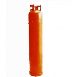 UI-350 / 35 kg