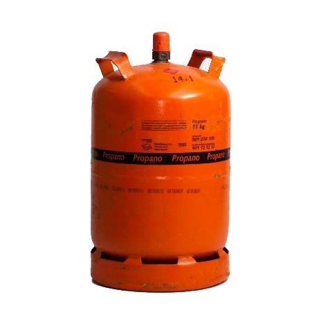 UD-110 / 11 kg