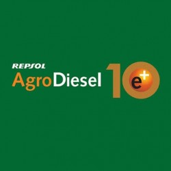 AgroDiesel 10 e+