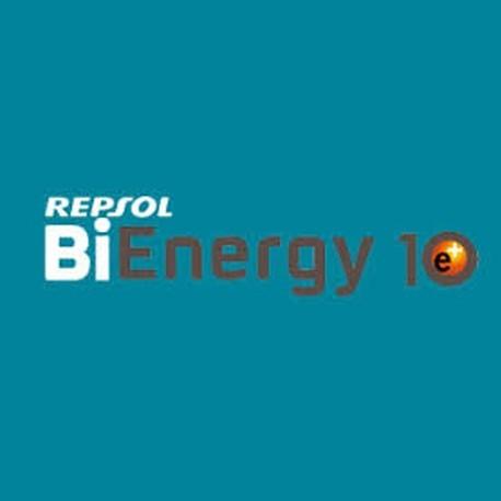 BiEnergy 10 e+